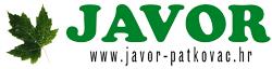 Javor Patkovac – Proizvodnja JAVOR